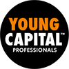 YoungCapital Professionals