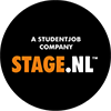 Stage.nl_logo