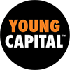 YoungCapital DE_logo