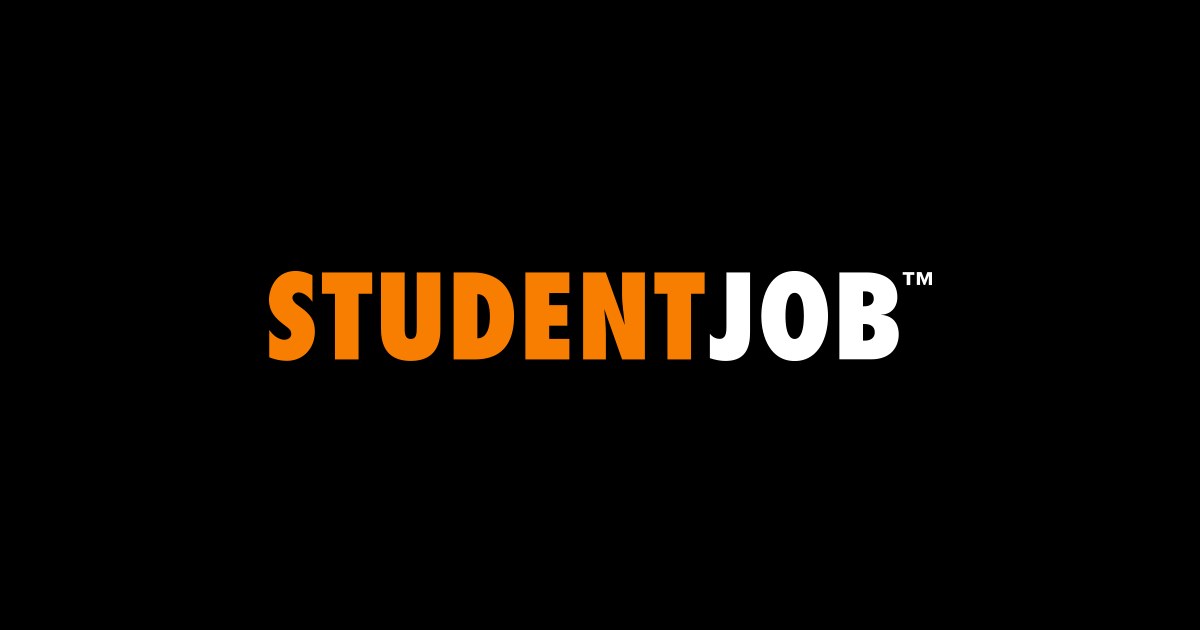 part time jobs for 17 year old students