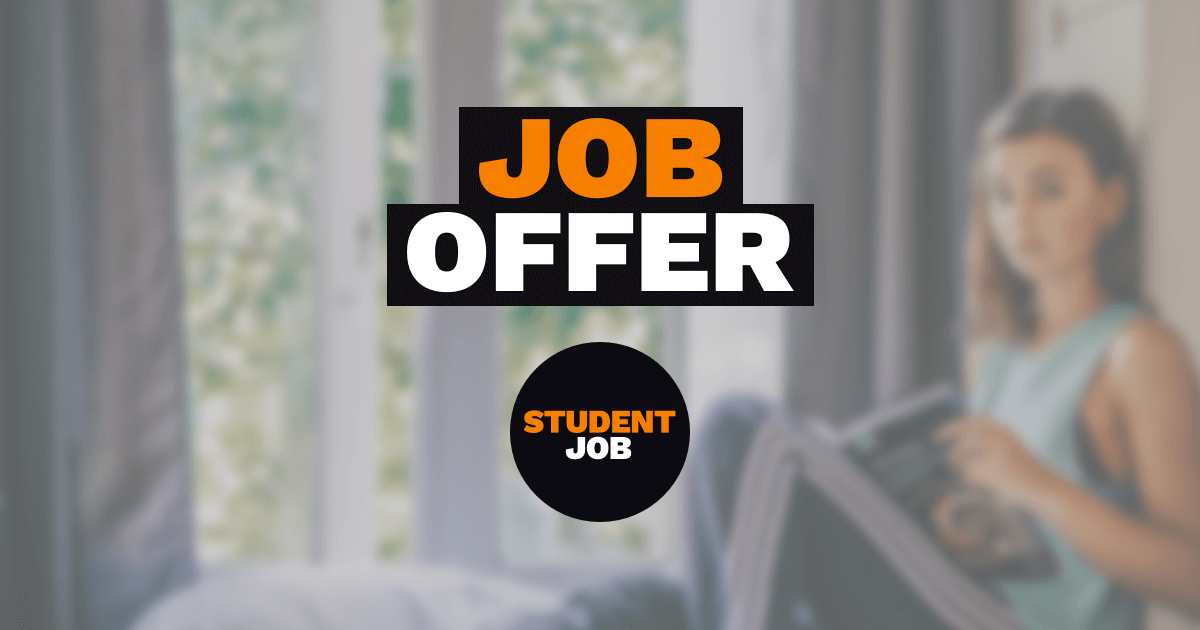 Hiring now: 37 Part Time Student jobs in Bristol. Browse Student vacancies on a Part Time bases now on Jobsite.