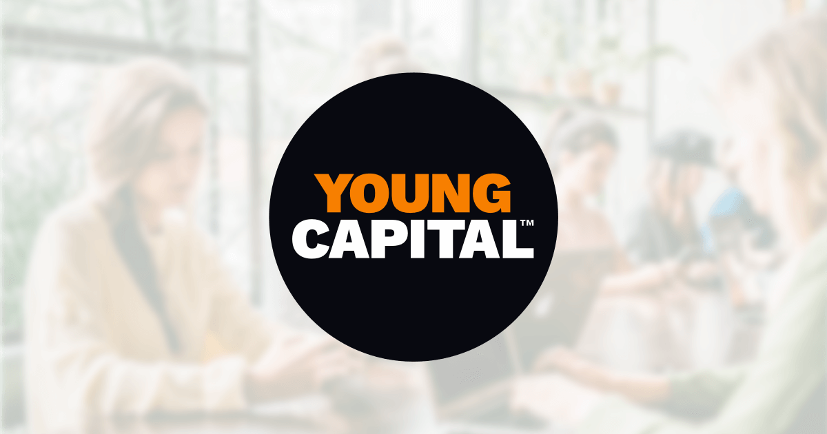 (c) Youngcapital.nl